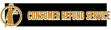 Consumer Refund Service